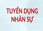 106_qvc_tuyen_dung_02