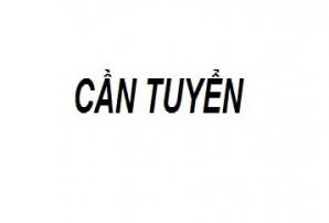 CAN_TUYEN