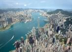 HongKong16_CNT_12Oct10_pr_b500x250