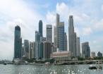 Singapore_skyline_001500x250