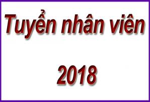 TUYENDUNG_2018